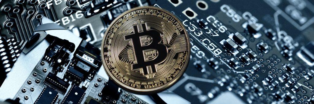 bitcoin-3029371_1920
